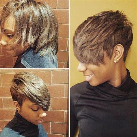 short fly short cuts on pinterest 380 best fly short hair styles images on pinterest
