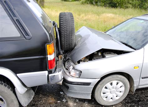 insurance company totaling  car safeauto blog