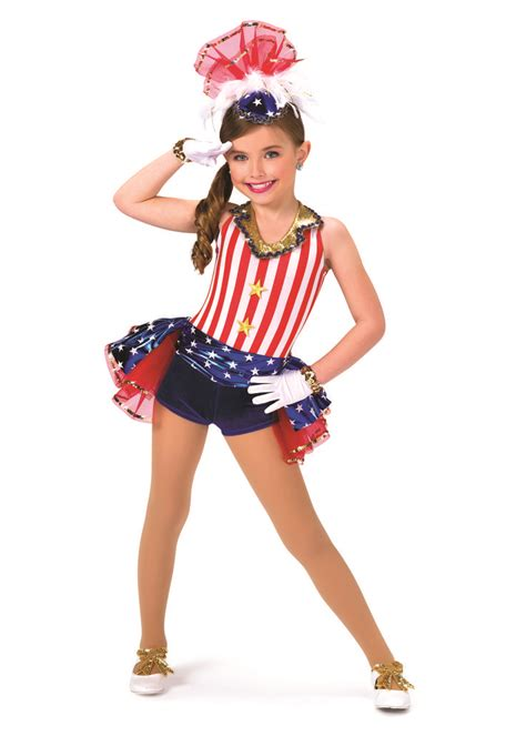 yankee doodle costume ideas ones themed dances with costumes like