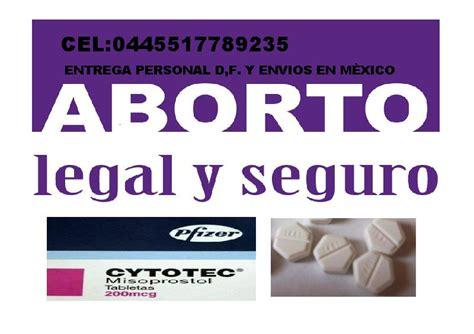 Cytotec 6 Semanas Dosis Cytotec Dosis Para 1 Mes Ciprofloxacin Uti Dose