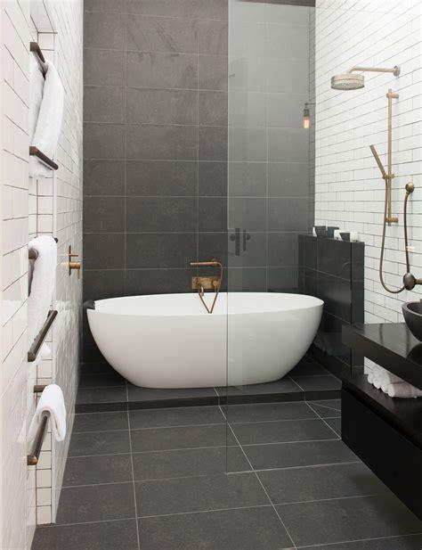 shelley fergusons favourite bathroom trends