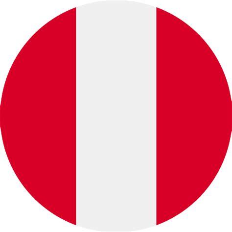 fotbolls vm 2018 187 spelschema tv tider grupper 187 vm