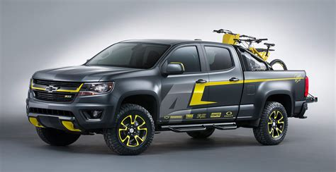 new chev image gallery new chevy trucks