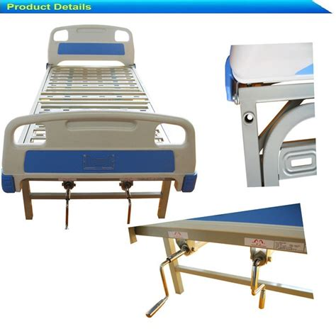 best brand bed sheets best quality with cheapest price best selling with best quality cheap ms public used
