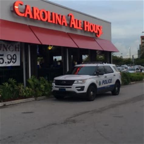 Doral Ale House by Carolina Ale House 157 Photos 182 Reviews American