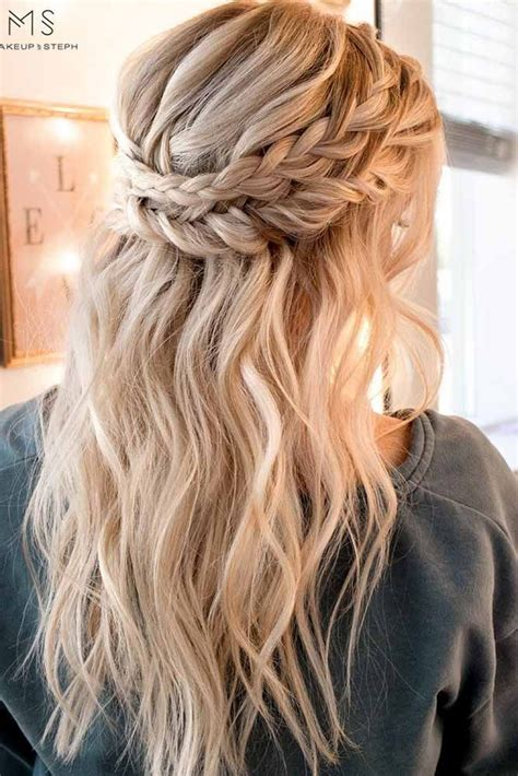 everyday hairstyles best 25 everyday hairstyles ideas on easy everyday hairstyles bun and
