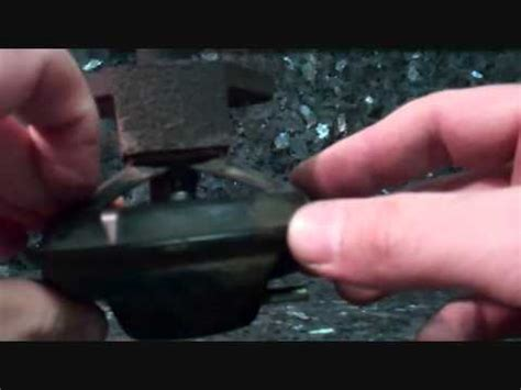diagnosing and replacing a faulty egr valve with a vacuum