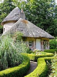haus in schottland kaufen cottage garden in scotland real estate