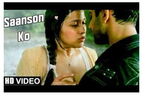 hindi song hd video herunterladen 2018