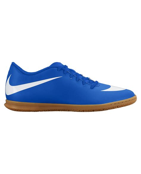 nike indoor football shoes football boots shoes nike cleats bravata indoor ic sala