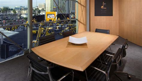 office furniture rentals office furniture rental formdecor