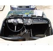 All Photos Of The Triumph Tr2 On This Page Are Represented For