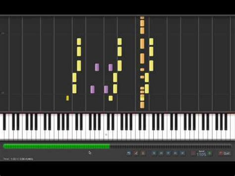 tik tok piano tutorial tik tok piano sheets for free kesha