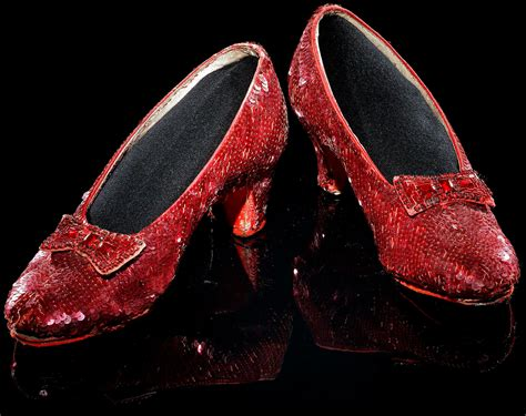 where are the ruby slippers ruby slippers newsdesk