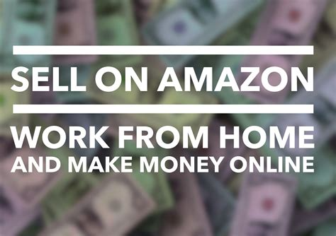 Make Money Online Work - make money online and work at home images usseek com