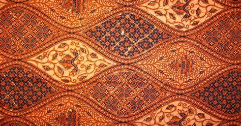 batik print wallpaper batik wallpaper batik indonesia hd wallpaper wallpaper