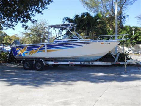 pro line boats for sale in west palm beach florida - Small Boats For Sale West Palm Beach