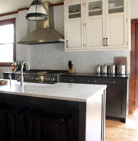 Brushed Nickel Faucets Kitchen can i mix the stainless steel sink with a oil rubbed