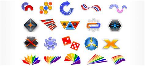 free logo templates illustrator free logo template set 23 indian vector