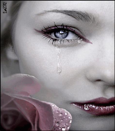 imagenes de bu llorando kadının g 252 c 252 d 252 r g 246 zyaşı melekler mekanı forum