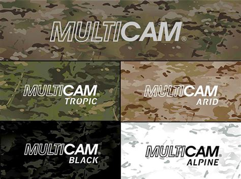 different types of military camouflage patterns daily opinion which camo is best gat daily guns ammo tactical