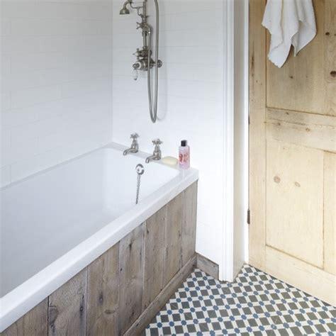 70 bathroom mirrors made to measure sweet looking best 25 bath side panel ideas on pinterest bath panel