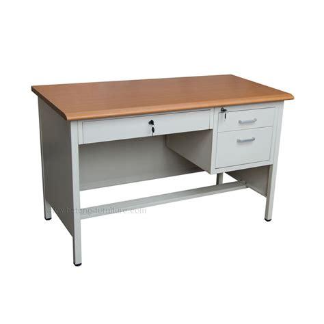 Meja Kantor Baru harga meja kantor hefeng furniture