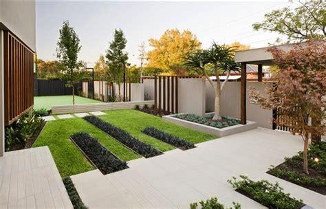 vialetto giardino vialetto giardino proposte interessanti con un look moderno