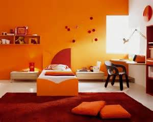 Room Color Combination drawing rooms colour combination home wall decoration