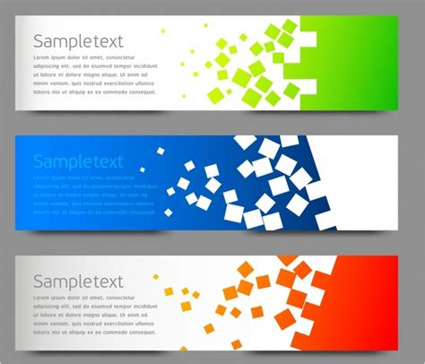 banner design html backdrop banner design free vector download 12 932 free