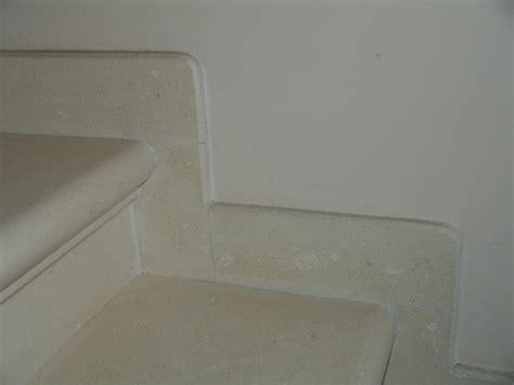 pavimenti sintetici per interni casa moderna roma italy costo marmo