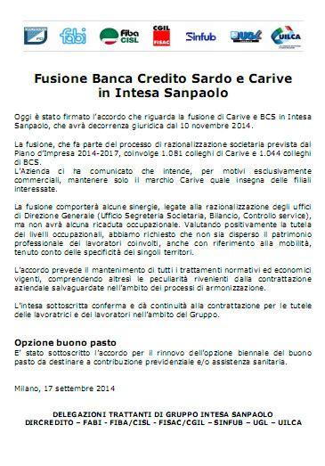 Banca Di Credito Sardo Conto On Line by Prestamos Urgentes Guatemala