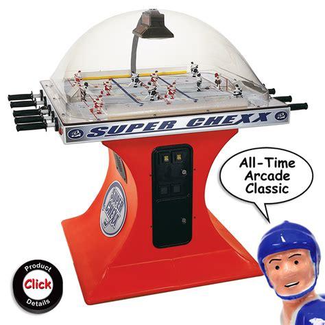 bubble hockey table for rental ice hockey homearcades com