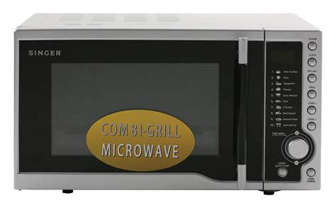 Oven Singer singer microwave oven price in sri lanka as on 21 april