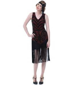 Pin prom dresses 1920 on pinterest