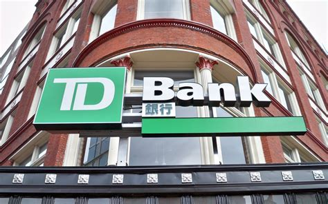 Gift Card Td Bank - td bank the latest to halt cryptocurrency purchases using credit cards cryptohub media