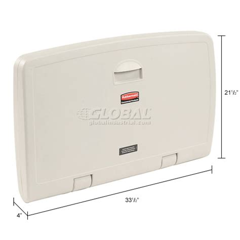 Purchase Rubbermaid Baby Changing Stations Baby Changing Rubbermaid Changing Table