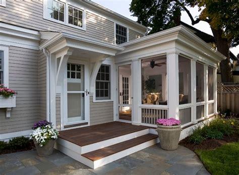 Sun Porches Images Image Gallery Sunporch