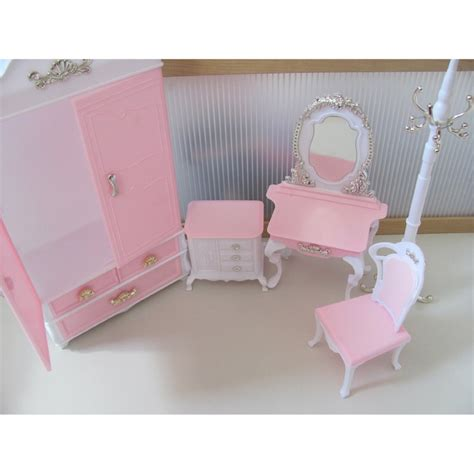 barbie doll house set games barbie dollhouse furniture sets games woodworking projects plans