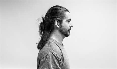 best 25 beard styles for men ideas on pinterest just for