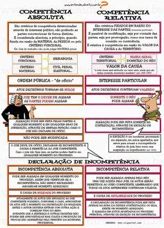 Instant Yana Pastan Simple elementos do crime concursos chang e 3 and