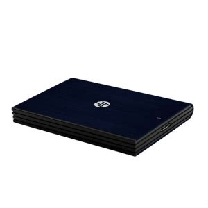 Hardisk Hp Hp P2100b 1 Tb Disk Price On 8th April 2018 In India Buy Hp P2100b 1 Tb Disk At