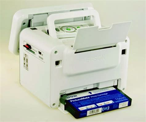 Printer Epson Picturemate Charm epson picturemate charm review driver and resetter for epson printer