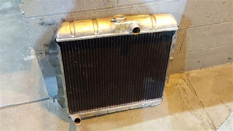 l repair las vegas las vegas radiator repair 10 11 2017 motor mission