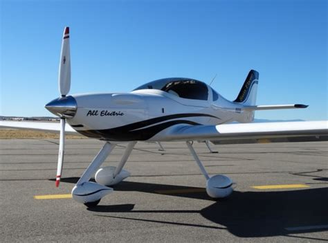Elice Motor Electric by Electric Planes Why Not Gt Engineering