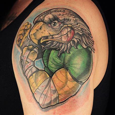 phoenix tattoo ink master 63 best ink master images on pinterest