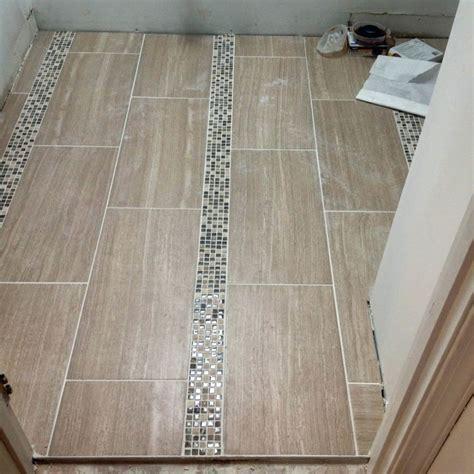 bathroom tiles arrangement 12x24 floor tile home design ideas and pictures