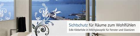 Sichtschutz Obere Fenster by Elegante Sichtschutzfolie Im Zuschnitt Fensterperle De