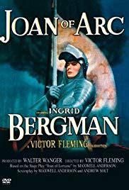 filme stream seiten the passion of joan of arc joan of arc 1948 imdb