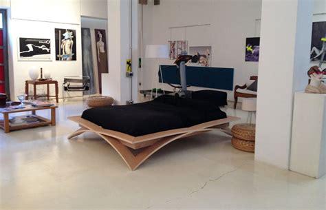 letto loto cinius foto progetti realizzati di mobili su misura